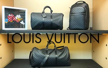 Gomor Louis Vuitton -vignette