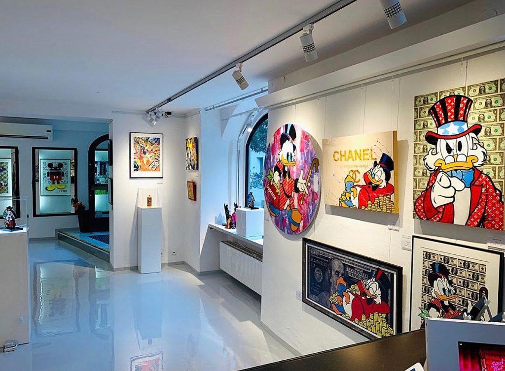 NL-Galerie-Gomor-autriche